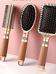 cheap -Air Cushion Comb Air Bag Hair Massage For Ladies Long Household