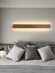 cheap -Modern LED Wall Lights Dining Room Aluminum Wall Light 220-240V 20 W
