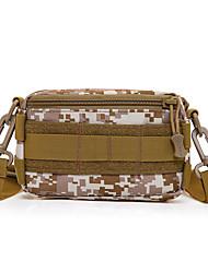cheap -Fishing Tackle Bag Tackle Box Waterproof Nylon 20 cm