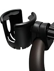 cheap -Cup Drink Holder Universal 360 Degrees stable New Designed Easy installation MotorBike Cup Holder Stroller Bottle Holders Rotation Antislip Bike 3G