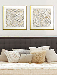 cheap -Wall Art Canvas Prints Painting Artwork Picture Still Life Abstract Home Decoration Decor Stretched Frame Ready to Hang