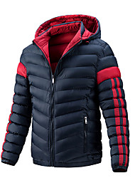 cheap -women's w crew jacket, black, l