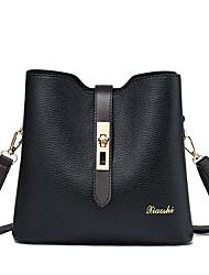 cheap -Women's Bags Crossbody Bag Top Handle Bag Daily Going out Handbags Khaki Royal Blue Black