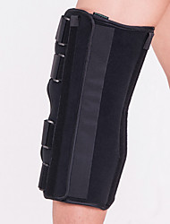 cheap -Three-piece Decompression Knee Brace With Knee Brace Adjustable Knee Brace for Sports Knee Brace