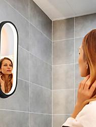 cheap -Nordic Lamps Makeup Mirror Lamp Vanity Light Wall Light LED Toilet Bathroom Coffee Living Room Bedroom Led Fill Lamp Mirror