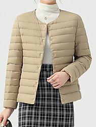 cheap -oversized hoodies for women leopard print fuzzy fleece jacket plus size cute cat ear hooded coat plush warm outwear army green