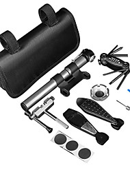 cheap -Bike Tool Aluminium alloy Steel Others N / A Bike / Cycling