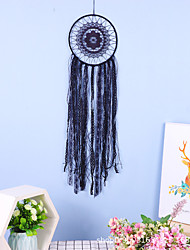 cheap -Dream Catcher air pendant bedroom wind chimes home decoration fashion brand decoration tapestry