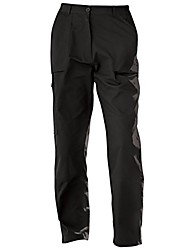 cheap -tactical threads womens action ii trousers trj334l