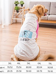 cheap -new big dog clothes autumn clothes for dogs
