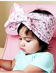 cheap -Kids Girls' Active / Sweet Casual / Daily / Sports Animal Classic / Stylish / Bow Hair Accessories Blushing Pink