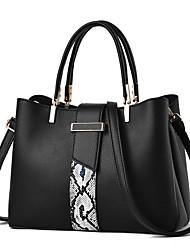 cheap -Women's Bags Crossbody Bag Top Handle Bag Daily Office & Career Handbags Blue Dark Red Khaki Black