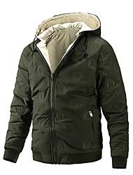 cheap -herren jacket m's r1 techface hoody, classic navy, xl, 83576