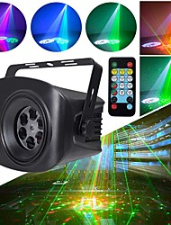 cheap -ysh disco dj laser projector light music party lights christmas decoration shine stage lighting for valentine's day club bar