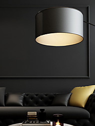 cheap -Wallpaper Wall Covering Sticker Film Embossed Black  Vinyl PVC Home Decor 53*1000cm