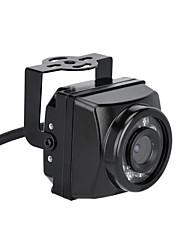 cheap -Camhi POE 1920P 1080P Box Mini Waterproof IP66 TF card slot 940nm IR-Cut Night Vision IP Security Cameras Outdoor Car Vehicle Fleet Bird Nest Onvif CCTV