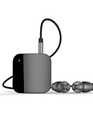 cheap -L8 Bluetooth Wireless Earphone Host and headset Seperated Designed