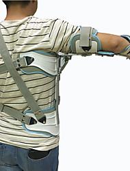 cheap -Adjustable Shoulder Brace Shoulder Abduction Adjustable Fixed Brace Shoulder Joint Brace Arm Shoulder Brace