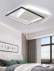 cheap -52 cm Pendant Lantern Design Flush Mount Lights Metal Painted Finishes Modern 220-240V