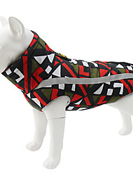 cheap -new autumn and winter pet clothes