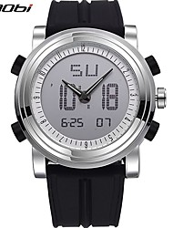 cheap -SINOBI Top Sale Men's Digital WristWatch Men Chronograph Watches Waterproof Quartz Wrist Sports Running Clock Relogio MasculinoSINOBI Top Sale Men's Digital WristWatch Men Chronograph Watches Waterp