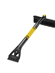 cheap -Outdoor Snow Removal Shovel Multifunctional Snow Removal And Ice Shovel Tool