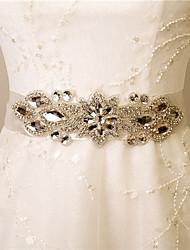 Bryllupssløyfer og Bånd