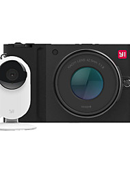 Xiaomi kamere