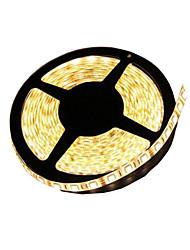 LED Leuchtbänder