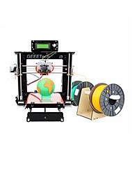 3D-skrivere og tilbehør