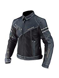 Motociklističke jakne