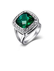 Modno prstenje