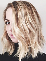 Perike s ljudskom kosom