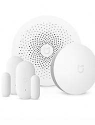Smart Heim-Geräte