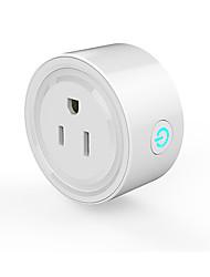 Smartplugger