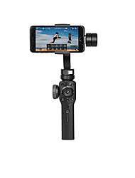 Gimbal & Video Accessories
