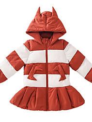 Winter-Kinderkleidung