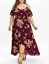 Women's New In Plus Size