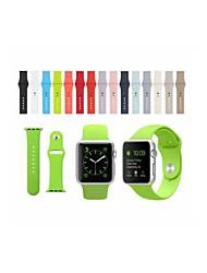 Bandas de Smartwatch