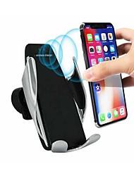 Stalci i držači za mobitel