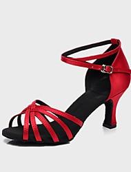 Shall We® Taneční boty