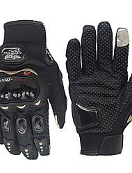 Motociklističke rukavice