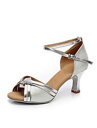 Shall We® Cipele za ples