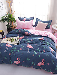 Cartoon Duvet Covers