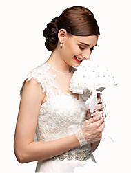 Acessórios para Casamento