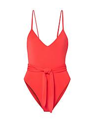 Bikini a plavky