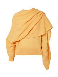 Ženski džemperi