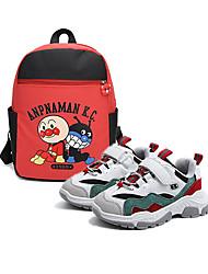 키즈 신발 & 아동용 가방
