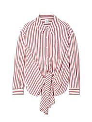 Skjorter til damer
