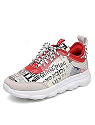 스포츠 신발